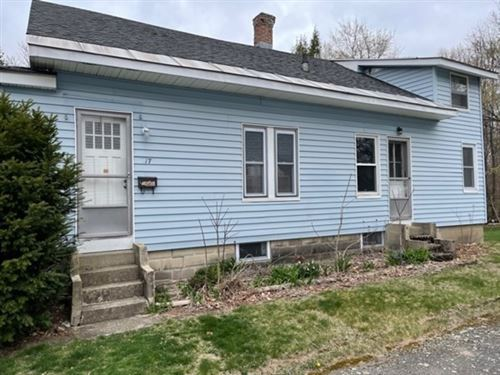 Photo of 17 Campbell Ave, Leominster, MA 01453 (MLS # 72874393)