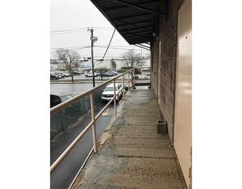 Tiny photo for 99 Commercial St #A, Malden, MA 02148 (MLS # 72598394)