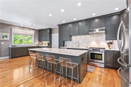 Photo of 8 Charles View Lane #8, Medway, MA 02053 (MLS # 72895394)