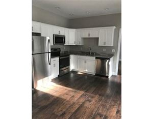 Photo of 25-27 Brown Ave #2, Holyoke, MA 01040 (MLS # 72444396)