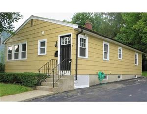 Photo of 71 Sylvan St, Worcester, MA 01603 (MLS # 72551396)