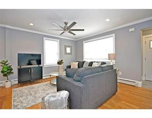Photo of 17 Eastern Ave #1, Gloucester, MA 01930 (MLS # 72566398)