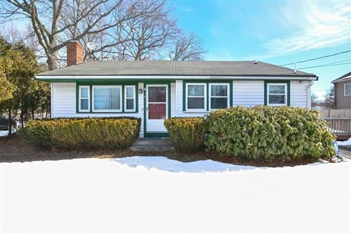 Photo of 17 Laurie Ave, Abington, MA 02351 (MLS # 72788398)