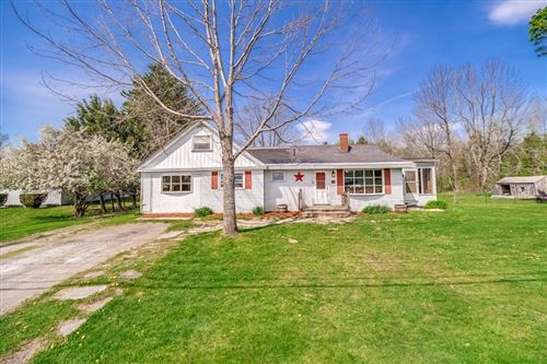 Photo of 116 South Central Street, Plainfield, MA 01070 (MLS # 72839398)