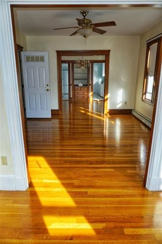 Photo of 20 Webster Place #2, Malden, MA 02148 (MLS # 72907399)