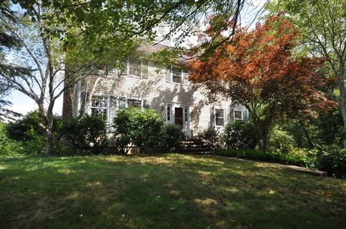 Photo of 78 Arlington St, Acton, MA 01720 (MLS # 72707400)