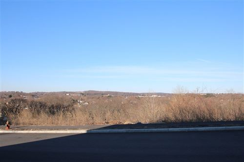 Photo of 10 Hitching Hill Road, Saugus, MA 01906 (MLS # 72875400)