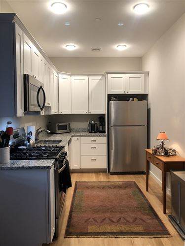 Photo of 600 North Ave #104, Wakefield, MA 01880 (MLS # 72897400)