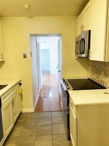 Photo of 31 Chelsea St. #1R, Boston, MA 02128 (MLS # 72778401)