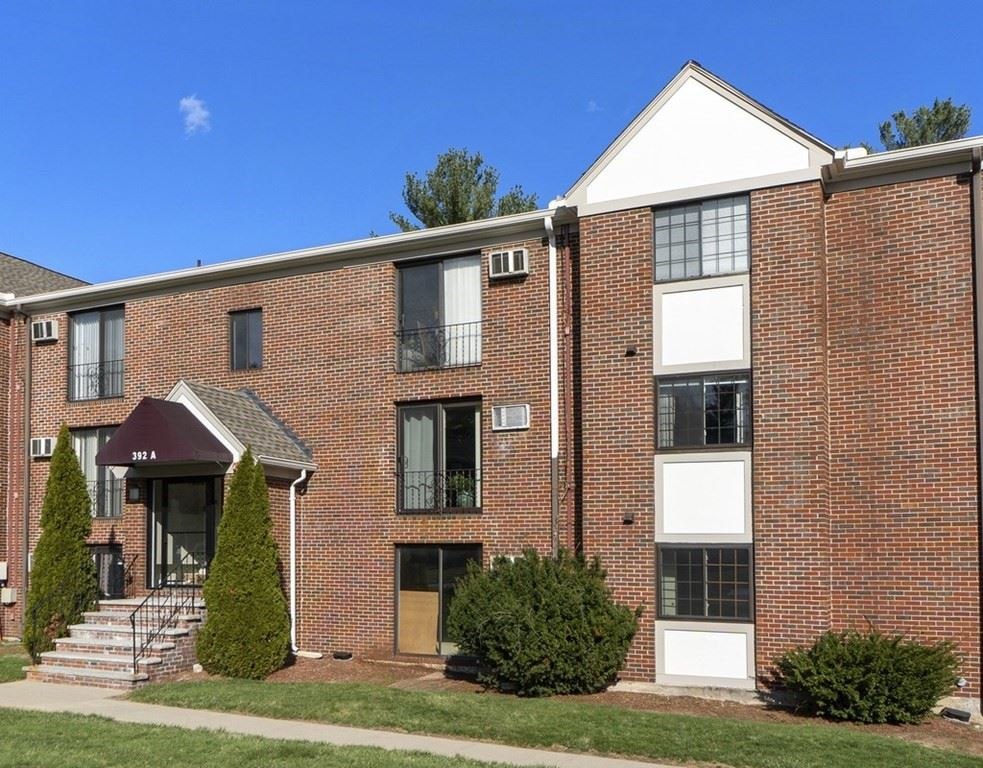 392A Great Rd #302, Acton, MA 01720 - #: 72810401