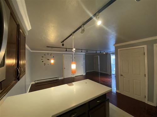 Photo of 11 Hulbert Rd #15, Worcester, MA 01603 (MLS # 72770402)