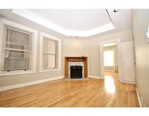 Photo of 261 Beacon #33, Boston, MA 02116 (MLS # 72424403)