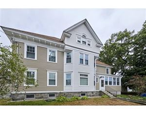 Photo of 452 S Union Street, Lawrence, MA 01843 (MLS # 72576403)