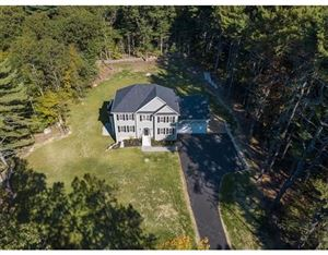 Photo of 165 South, Holden, MA 01520 (MLS # 72578404)
