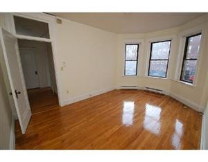 Photo of 73 Park Drive #4, Boston, MA 02215 (MLS # 72504405)