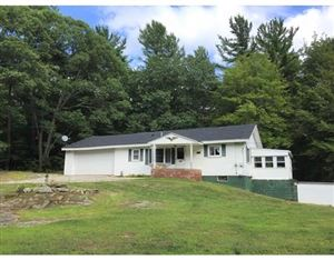 Photo of 307 Bearsden Rd, Athol, MA 01331 (MLS # 72551406)