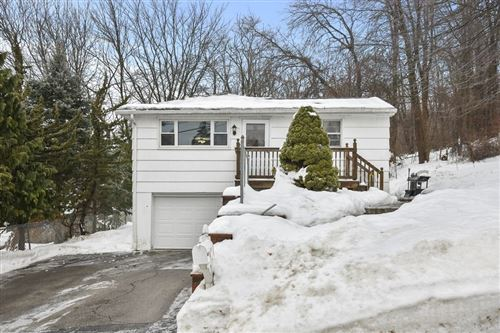 Photo of 96 Derby Street, Worcester, MA 01604 (MLS # 72792408)