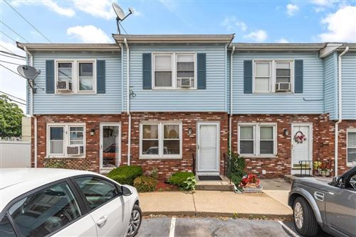 Photo of 250 Congress Ave #2, Chelsea, MA 02150 (MLS # 72683409)