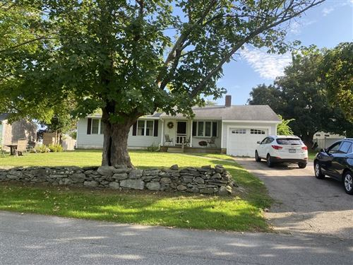 Photo of 805 Pearse Rd, Swansea, MA 02777 (MLS # 72888410)
