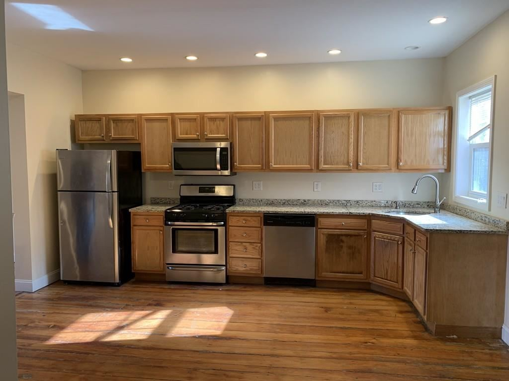 Photo of 53 Forest #1, Boston, MA 02119 (MLS # 72617410)