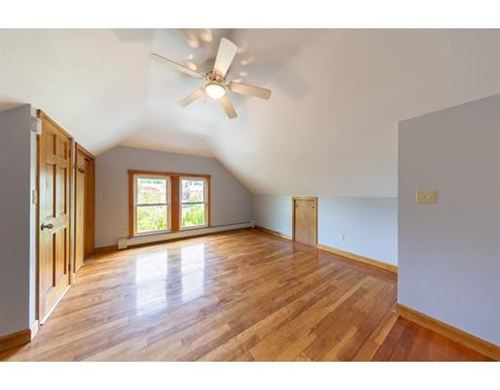 Photo of 25-27 Lafayette St #3, Fairhaven, MA 02719 (MLS # 72603411)