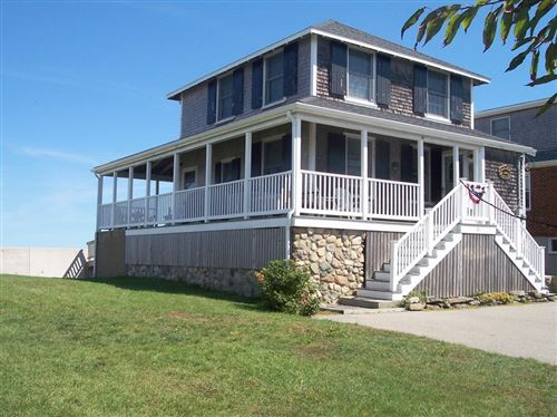 Photo of 65 Rebecca Rd #1, Scituate, MA 02066 (MLS # 72745411)