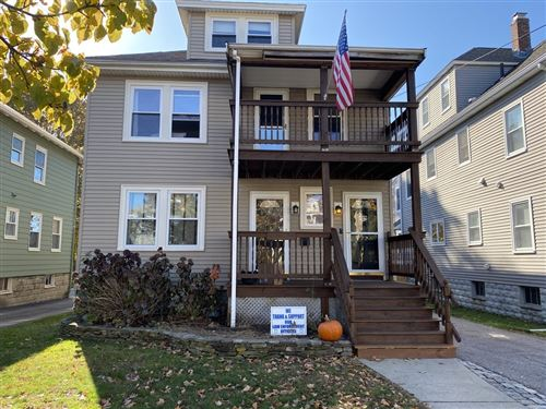 Photo of 772 Belmont #772, Watertown, MA 02472 (MLS # 72809411)