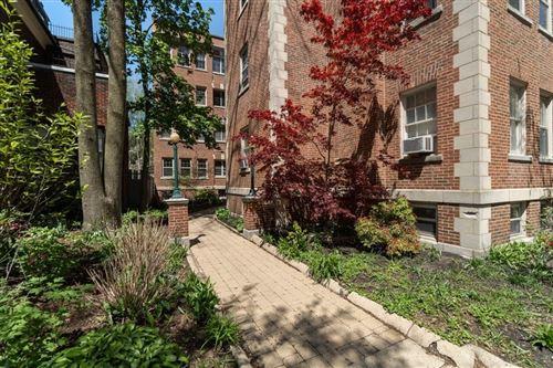 Photo of 21 Chauncy Street #28, Cambridge, MA 02138 (MLS # 72830411)
