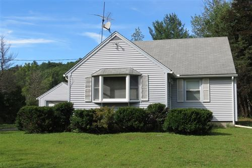 Photo of 1024 Blandford Rd, Russell, MA 01071 (MLS # 72885411)