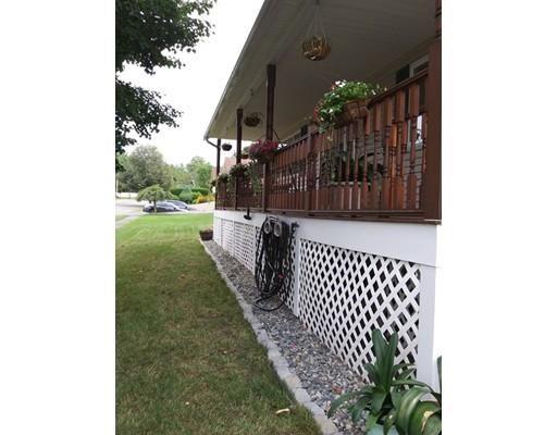 6 Reo Rd, Peabody, MA 01960 - MLS#: 72545411