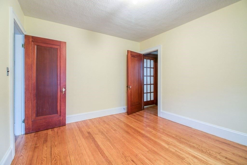 Photo of 83-85 Mayfair Ave, Springfield, MA 01104 (MLS # 72746411)