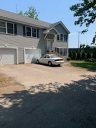 17 Nathaniel Court, Worcester, MA 01604 - MLS#: 72844411