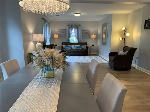 Photo of 391 Pleasant St #301, Melrose, MA 02176 (MLS # 72878412)