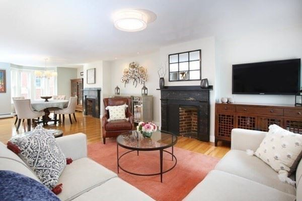 33 Soley Street #2, Boston, MA 02129 - MLS#: 72848412
