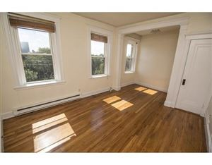 Photo of 73 Park Drive #20, Boston, MA 02215 (MLS # 72504413)