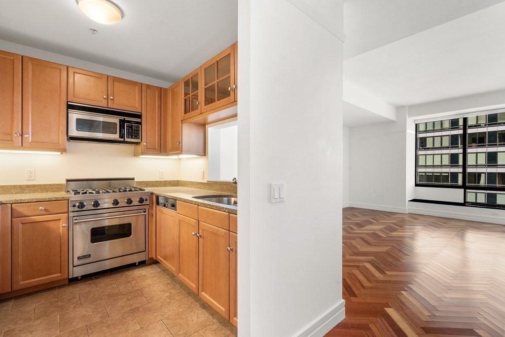 Photo of 2 Avery Street #30F, Boston, MA 02111 (MLS # 72731414)