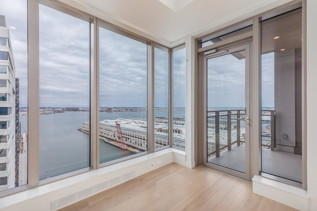 Photo of 133 Seaport Boulevard #1916, Boston, MA 02210 (MLS # 72652415)