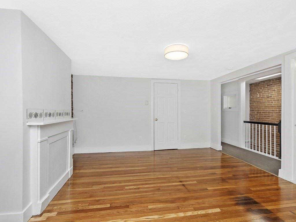 Photo of 96 Elm Street #3, Boston, MA 02129 (MLS # 72801416)