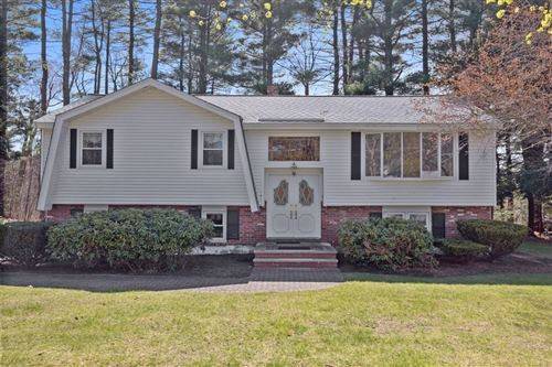 Photo of 29 Nathan Rd, Wilmington, MA 01887 (MLS # 72815417)