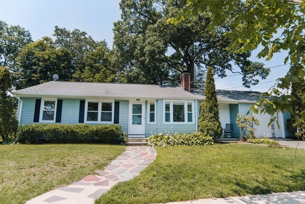 35 Queen Ave, West Springfield, MA 01089 - #: 72862417