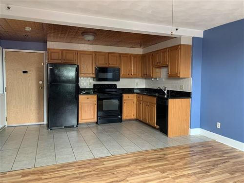 Photo of 80 Foster St #403, Peabody, MA 01960 (MLS # 72706418)