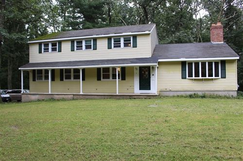 Photo of 2 Whitney Dr #0, Sherborn, MA 01770 (MLS # 72897418)
