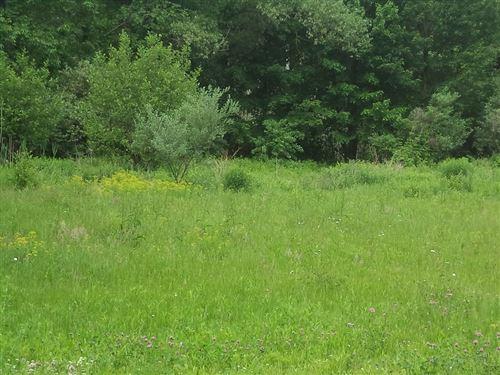 Photo of 41 Elm St., Salisbury, MA 01952 (MLS # 72844419)