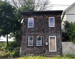 Photo of 5 Mulberry St, Haverhill, MA 01830 (MLS # 72561420)