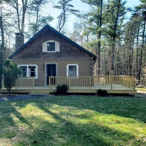 Photo of 137 Howland Rd, Freetown, MA 02702 (MLS # 72564420)