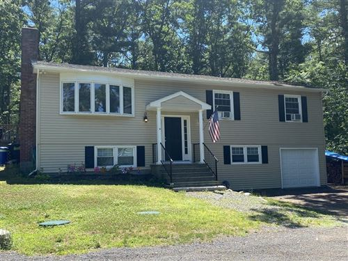 Photo of 64 Howland Rd, Freetown, MA 02702 (MLS # 72685420)