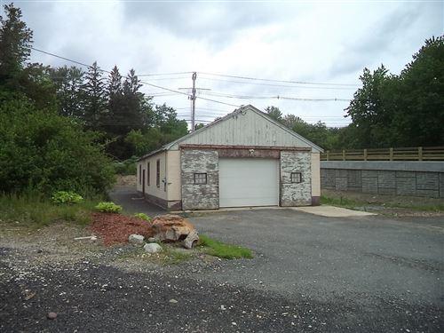 Photo of 41 Elm St., Salisbury, MA 01952 (MLS # 72844420)