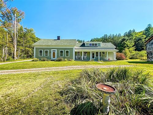 Photo of 12 Forge Hill Road, Hawley, MA 01339 (MLS # 72899420)