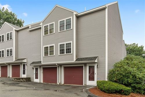 Photo of 80 Smith St #C1, Lowell, MA 01851 (MLS # 72718421)