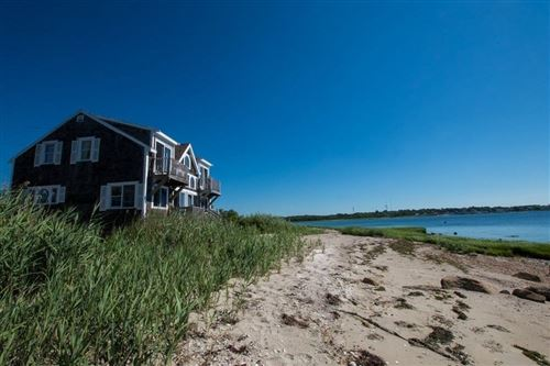 Photo of 17 Turner Ave, Fairhaven, MA 02719 (MLS # 72893422)